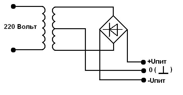 Сложность сборки усилителя для новичков заключается в нестандартном питании микросхемы TDA7294, для достижения...