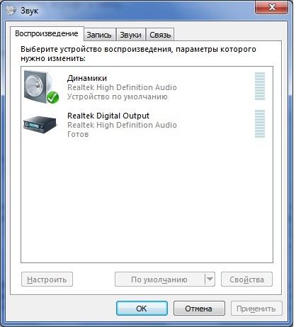 HP LaserJet Printer - Driver Downloads