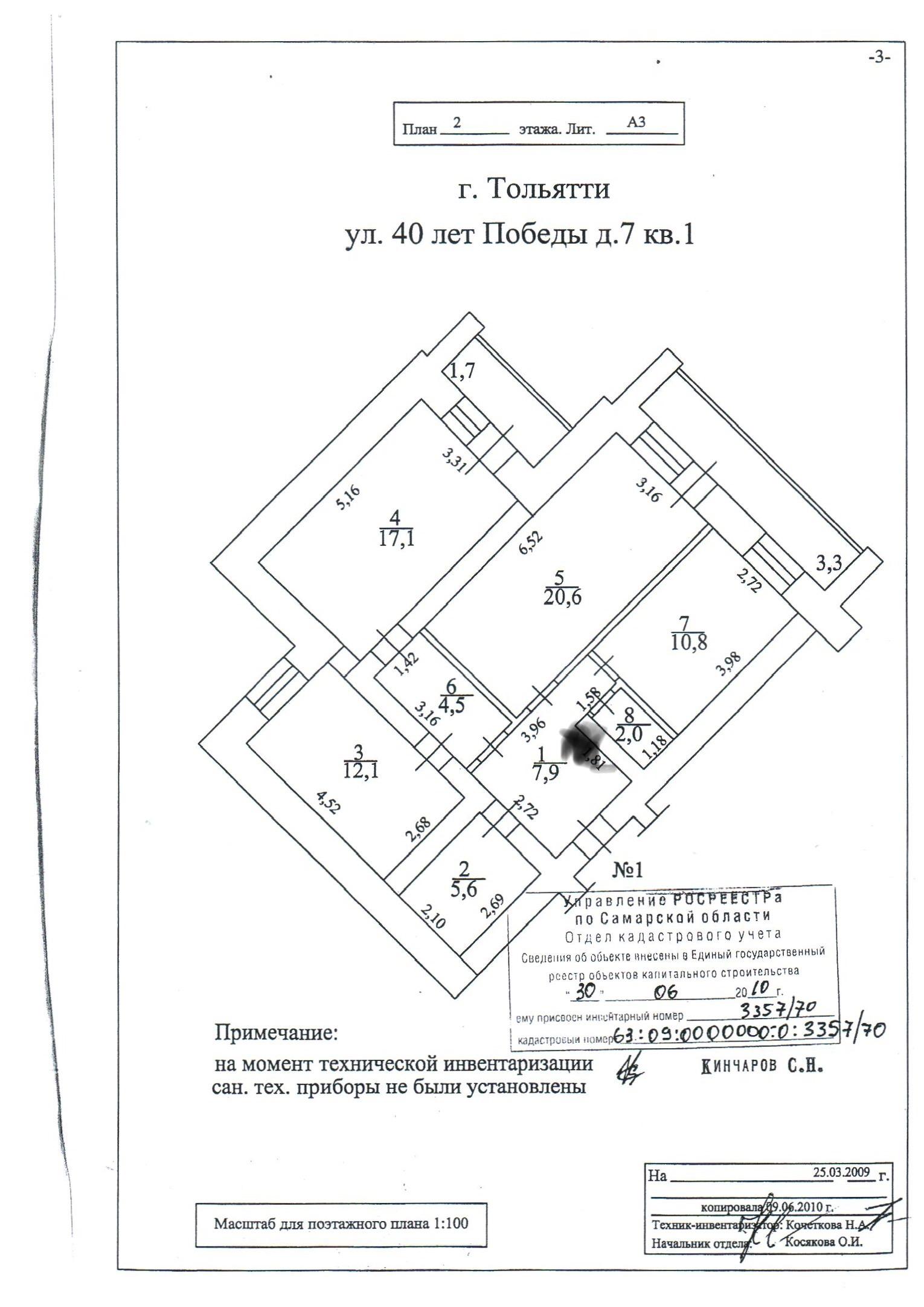 Выбор домашнего маршрутизатора  Читаем первую страницу
