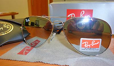 Солнцезащитные очки - Версия для печати - Конференция iXBT.com 4bcba8410da