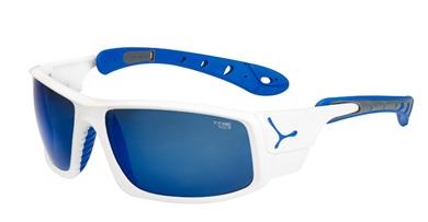 b3f6db0a0faf Солнцезащитные очки - Версия для печати - Конференция iXBT.com