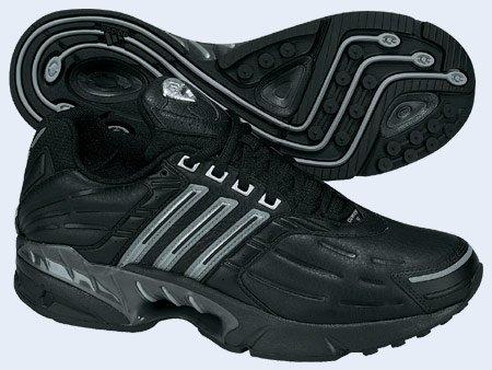 А какие бы кроссовки купить на лето  - Версия для печати ... b9c46a7b5f4