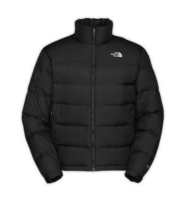 c0854357f021 Выбор куртки для межсезонья и зимы - Версия для печати - Конференция  iXBT.com