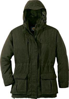 c1a9b4221bb1 Выбор куртки для межсезонья и зимы - Версия для печати - Конференция ...