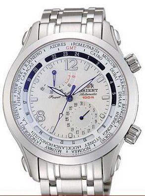 672d387e5ab1 Хочу купить часы. посоветуете чего  - Версия для печати - Конференция  iXBT.com