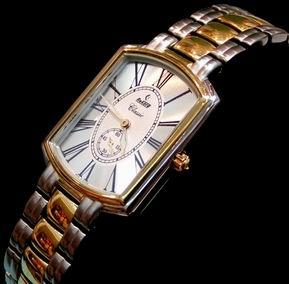 fd2ab683 Хочу купить часы. посоветуете чего? - Версия для печати ...