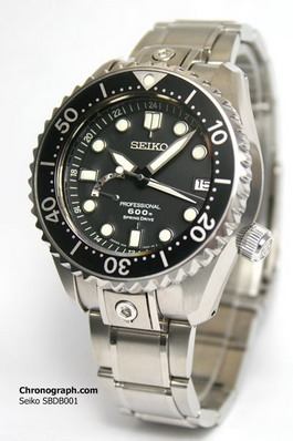 abcb2eaa Хочу купить часы. посоветуете чего? - Версия для печати - Конференция  iXBT.com