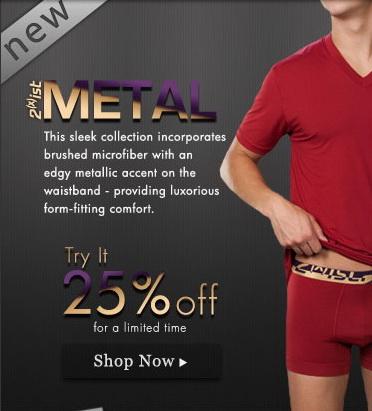 d9fd14001110 Покупка одежды через ИНТЕРНЕТ в зарубежных интернет-магазинах без  посредников (часть 4) - Версия для печати - Конференция iXBT.com
