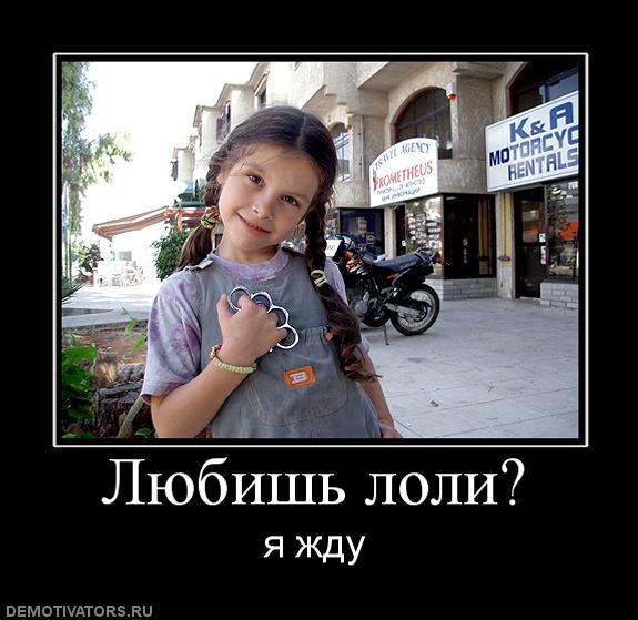 yaponok-plachushih-ebut-porno-smotret-onlayn-ginekolog-russkie-filmi-gde-zheni-izmenyayut