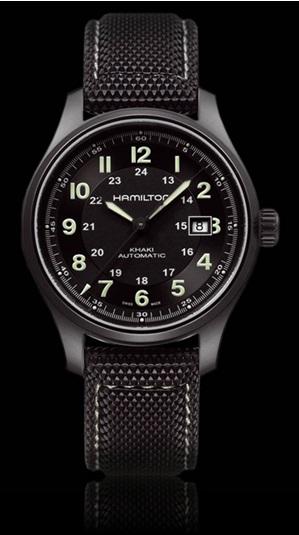 3cc8d4824503 Хочу купить часы. Что посоветуете  (часть 2) - Версия для печати ...