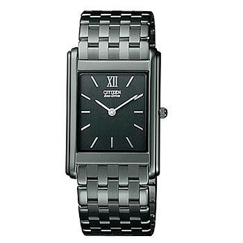 d5efe97aae91 Хочу купить часы. Что посоветуете  (часть 2) - Версия для печати ...