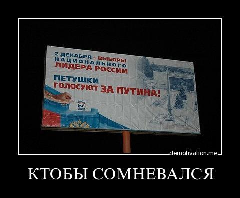 Полуголые и голые Натуралы ВКонтакте