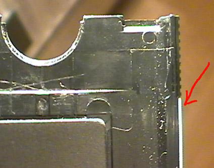 5c6f3fc9e52a SonyEricsson T630 - Версия для печати - Конференция iXBT.com