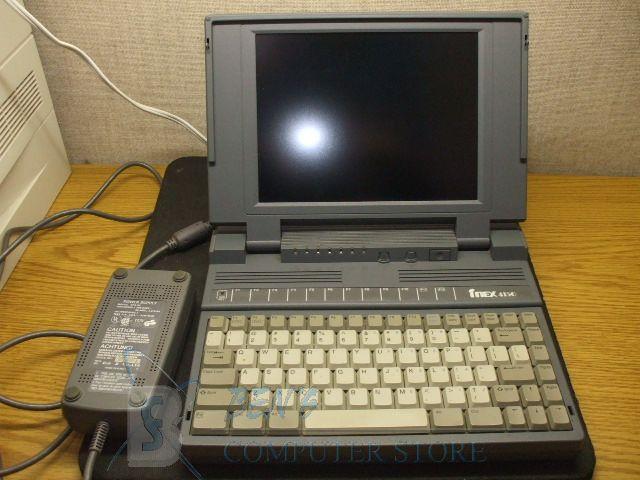 макбук наклейки на клавиатуру