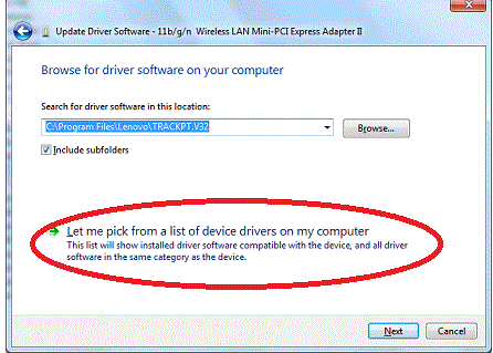 Lenovo X220 Pci Serial Port Driver Windows 10 - thsoftsoftnet