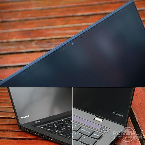 Lenovo ThinkPad на Haswell, сезон 2013  2014: L440/L540, T440/T440p