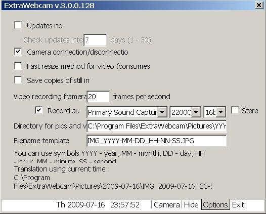 Инструкция Canon Powershot Sx100 Is.Rar