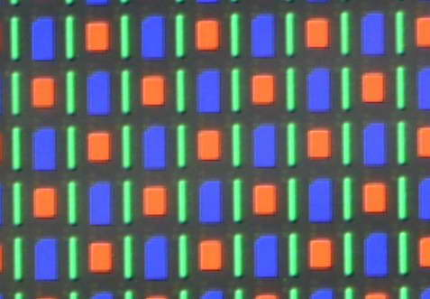 477x331, 19,1Kb