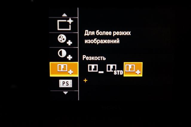 639x424, 77,6Kb