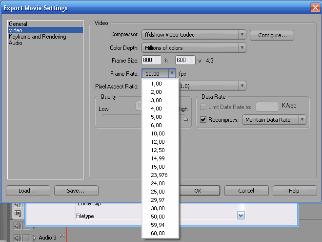 660x495, 15,9Kb