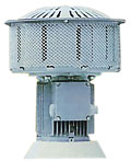 Сирена С-28 служит для подачи звуковых сигналов при угрозе возникновения чрезвычайных ситуаций, а также для создания.