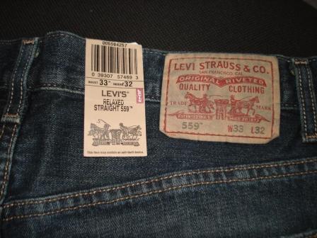 Покупка одежды через интернет дешево