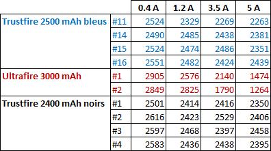 396x221, 11,1Kb