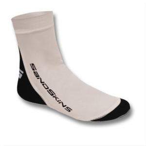 SAND SKINS = носки С подошвой для бега - 300x300, 5,4Kb