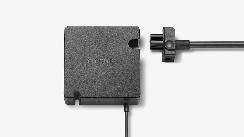 Lenovo ThinkPad X1 Tablet - Intel Core M Skylake, 12″ 2160×1440