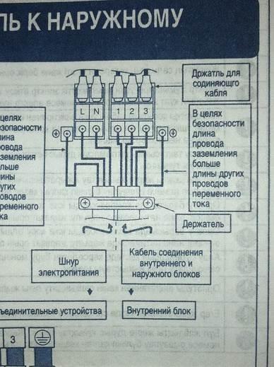 Стиральная машина схема разборки фото 731