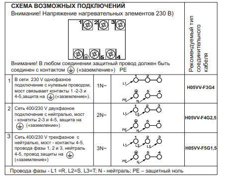 электроплита зви 428 инструкция по применению скачать pdf