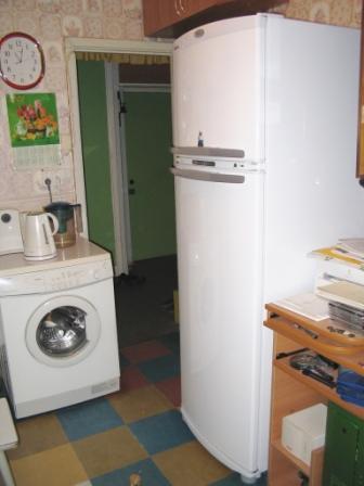 Выбор холодильников дороже
