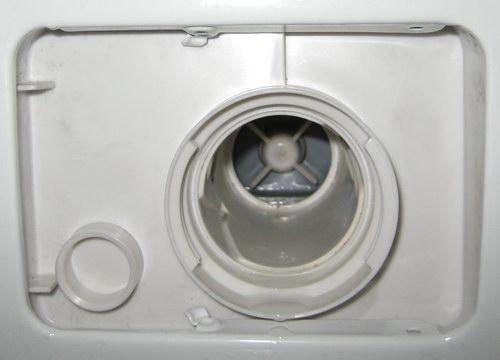 Полный ремонт стиральных машин Улица Шолохова обслуживание стиральных машин электролюкс ВДНХ