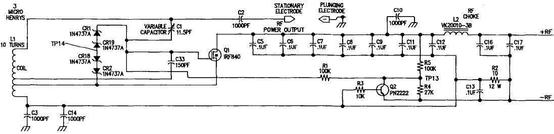 Ультразвуковой увлажнитель(генератор тумана) - Форум KAZUS.RU