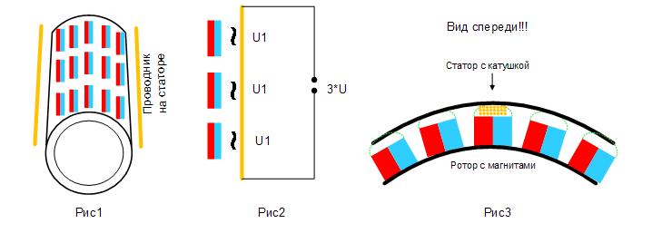 1  - 718x257, 13,7Kb