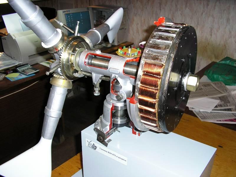 как сделать ветрогенератор своими руками мощностью от 1 киловатта