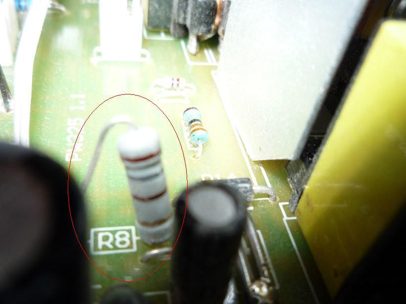 Автоматическое зарядное устройство «катунь 506» — самколбас.