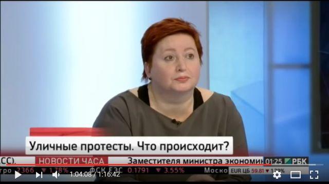 ebut-sluchaynie-ogoleniya-v-sporte-narezka-video