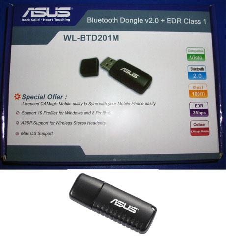 Драйвер Для Bluetooth Model Ub20s