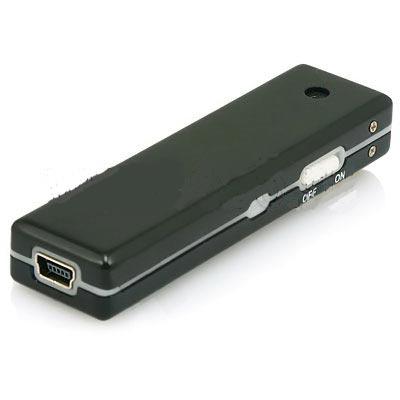 Anyka USB Web Camera.