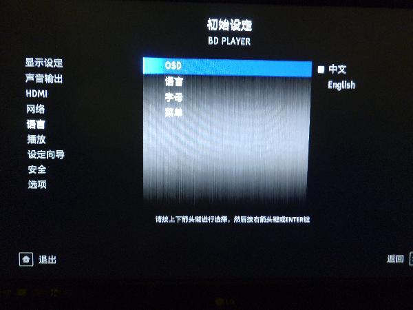 600x450, 26,2Kb