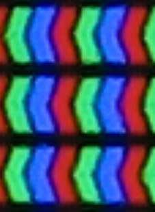 227x310, 17.0Kb