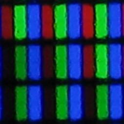 254x254, 26,4Kb