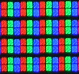 White - 164x154, 54,0Kb