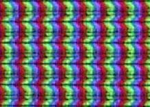 219x156, 17,7Kb