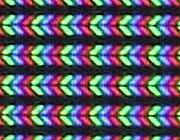 180x140, 15,8Kb