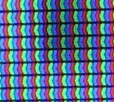 162x145, 13,8Kb