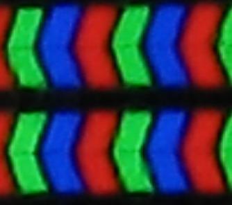334x296, 29,8Kb