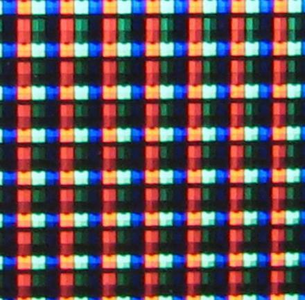 440x433, 38,3Kb