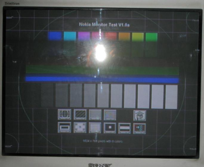 HD медиа плеер WDTV на чипе SigmaDesigns SMP8635LF  (часть 2